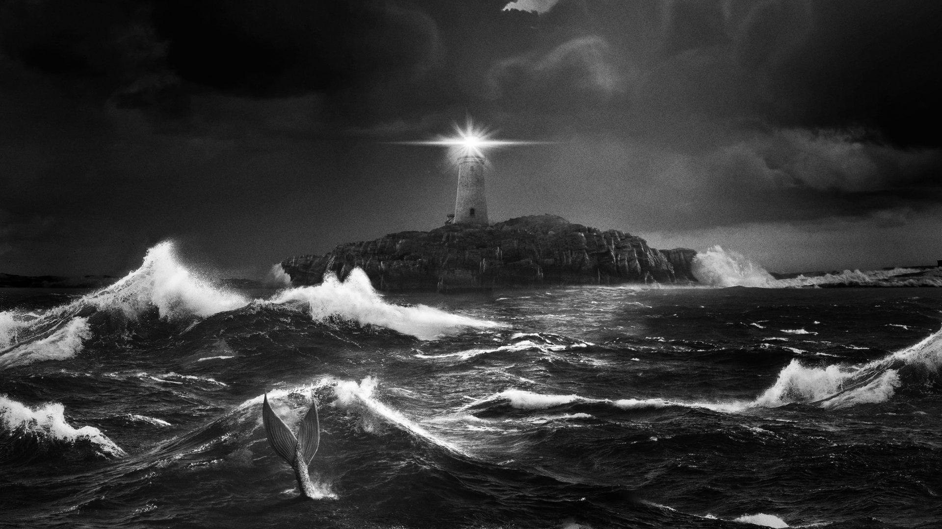 the-lighthouse-destacado (1)